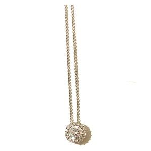 Necklace 3 for $15! (Cubic Zirc - Not Diamond)